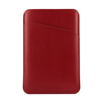 PU Leather Sleeve Case For Samsung Galaxy Tab 8.0 SM T380 T385 seguma SM-T380 SM-T385 8